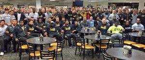 ht_gary_pinkel_university_of_missouri_mt_151108_12x5_1600